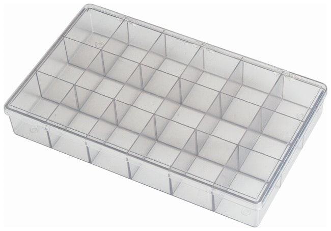 Brady Bradylite Utility Kit Compartment Replacement Case Utility Kit Compartment