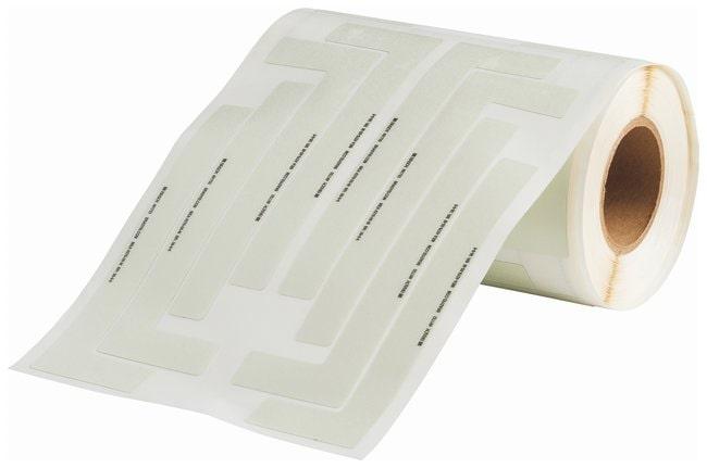 Brady BradyGlo High Intensity Anti-Slip Floor Materials High intensity