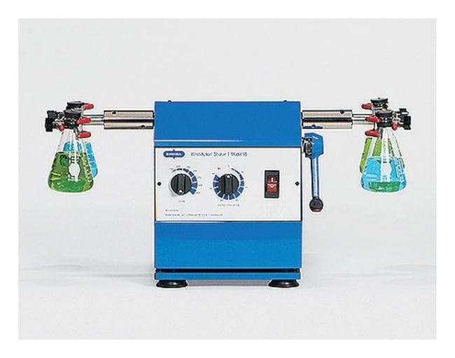 Burrell ScientificWrist Action Model 95 Laboratory Shakers:Shakers:Wrist