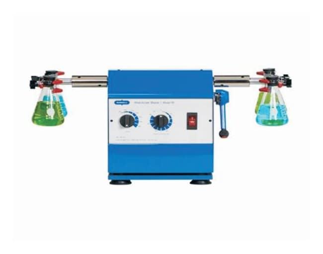 Burrell Scientific Wrist Action Model 95 Laboratory Shakers Model 95-AA;