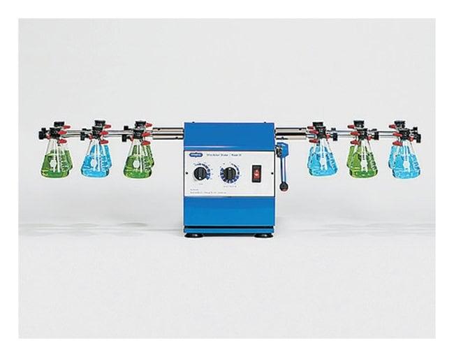 Burrell Scientific Wrist Action Model 95 Laboratory Shakers Model 95-CC;
