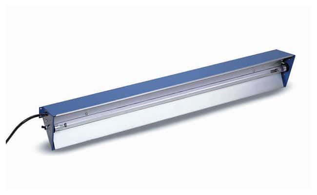 Spectroline™ Germicidal UV Sterilizing Lamps