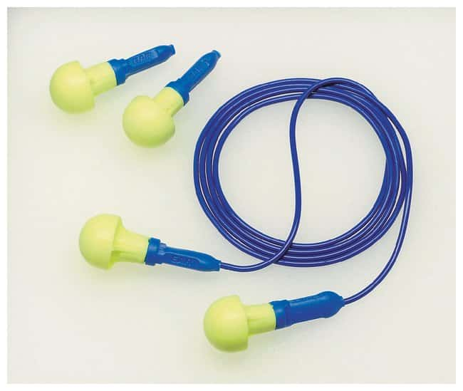 3M™ E•A•R™ Push-Ins™ Ear Plugs