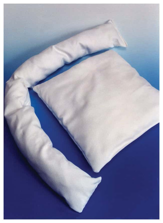Contec™ EliminatR™ Pillow and Sock