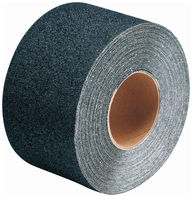 Brady Heavy Duty Anti-Skid Tapes L x W: 18.2m x 10.1cm (60 ft. x 4 in.):Racks,