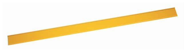 Brady Bradystake  Warning Stakes Stake w/o points; Yellow:Gloves, Glasses