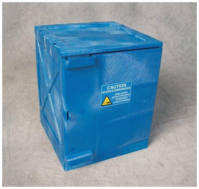 EagleModular Quik-Assembly Cabinets:Furniture:Storage Cabinets