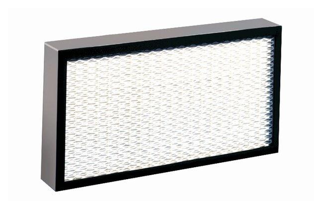 MystaireAura Elite Series Ductless Fume Hood Accessory, HEPA Filters:Laboratory