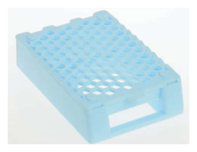 CellpathProMarc Supa Mega Mother Ship Tissue Processing Cassettes Color: