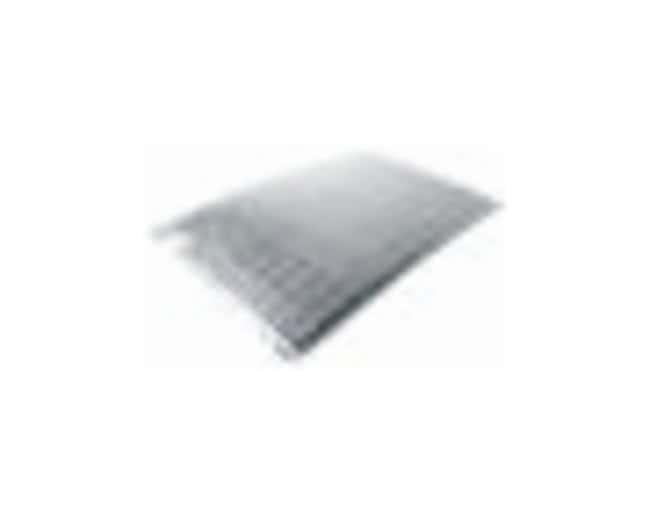 GE Healthcare Immobiline DryStrip Gels 18cm; pH 3-10; Non-linear gradient
