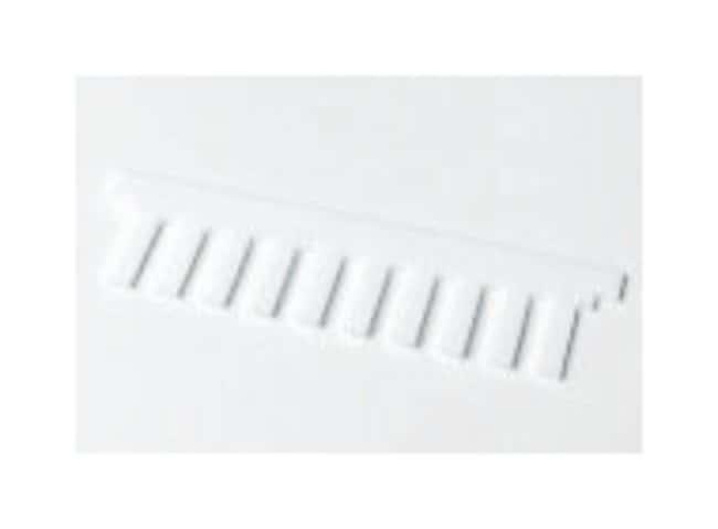 GE Healthcare Accessories for SE 250/260 Mini-vertical Gel Units: Comb,