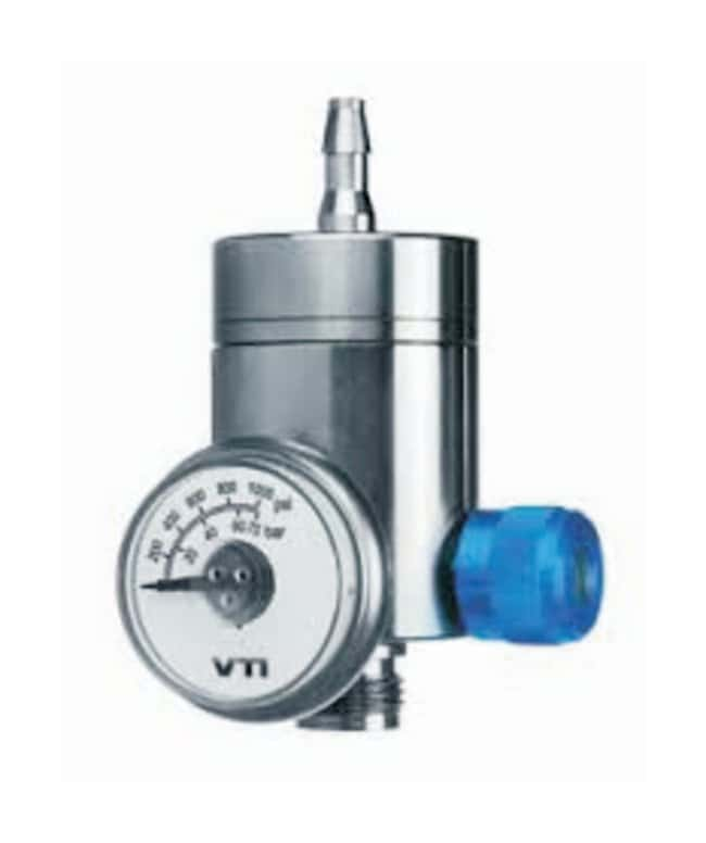 Drger X-dock Test and Calibration Station Accessory, Constant-Pressure