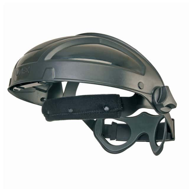 Honeywell™Safety Uvex™ Turboshield™ Ratchet Headgear