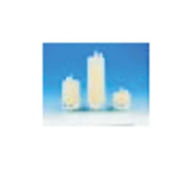 CytivaWhatman™ Polycap Disposable Capsules: 75TC