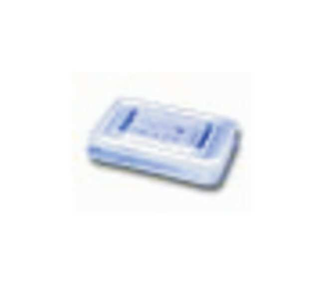 CytivaWhatman™ TurboBlotter Transfer System, Large Kits: Electrophoresis Equipment Electrophoresis