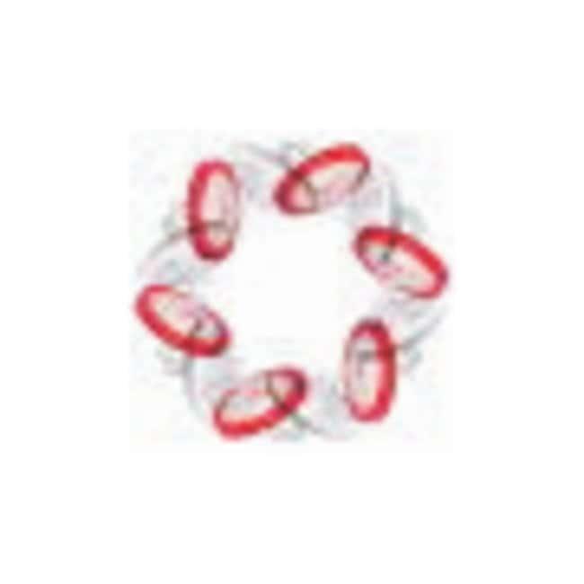 CytivaWhatman™ 30mm Puradisc™ Sterile Cellulose Acetate Syringe Filters: Syringe and Syringeless Filters Filtration