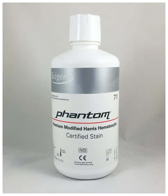 Scigen Premium Staining System, For both Histology and Cytology:Chemicals:Biochemicals