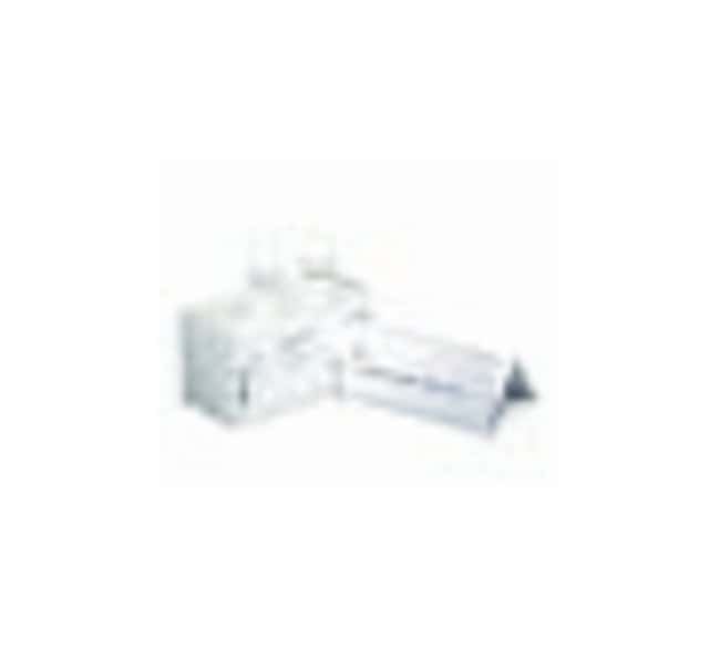 GE Healthcare Immunoprecipitation Starter Pack 2 x 2mL:Life Sciences