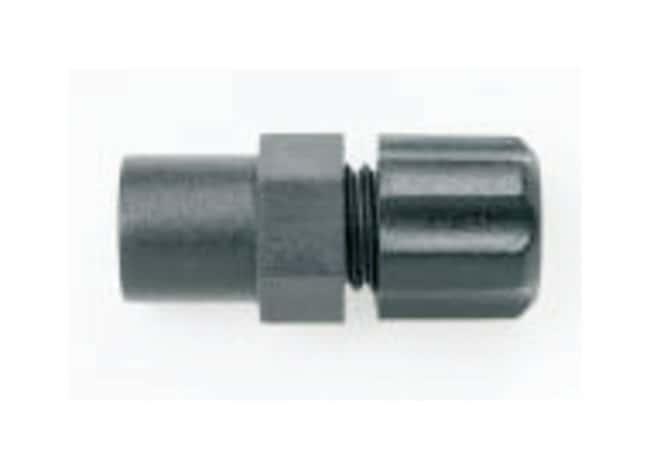 CytivaLuer-Anschlüsse für Chromatographiesäulen Schlauchverbinder; M6-Buchse CytivaLuer-Anschlüsse für Chromatographiesäulen