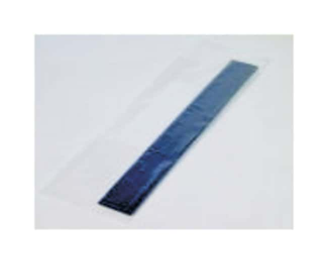 GE Healthcare Amersham Spacers for Vertical Gel Units  2cm x 16cm x 0.75mm:Electrophoresis,