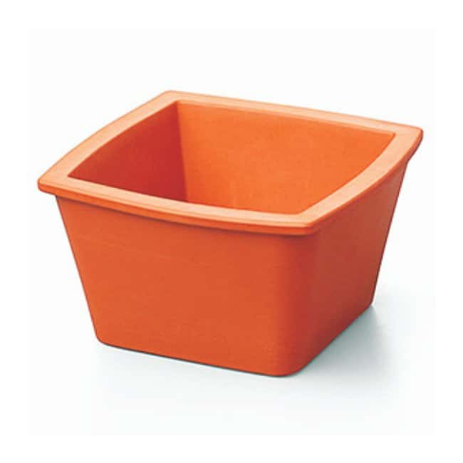 Corning Ice Pan, Mini 1L :Wipes, Towels and Cleaning:Buckets and Pails