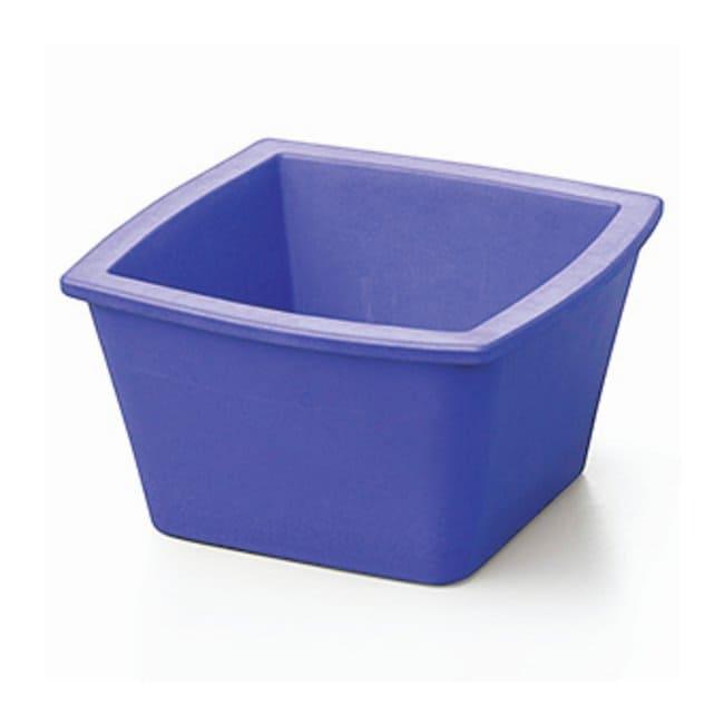 Corning™Ice Pan, Mini 1L Purple; 1 L; Ice pan, mini Corning™Ice Pan, Mini 1L