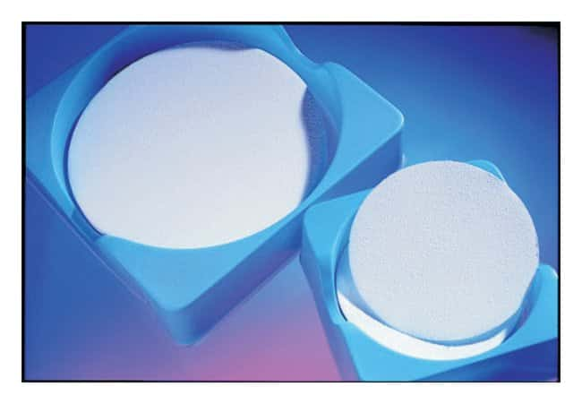 Cytiva (Formerly GE Healthcare Life Sciences) Whatman™ Acid-Treated Low-Metal TCLP Filters