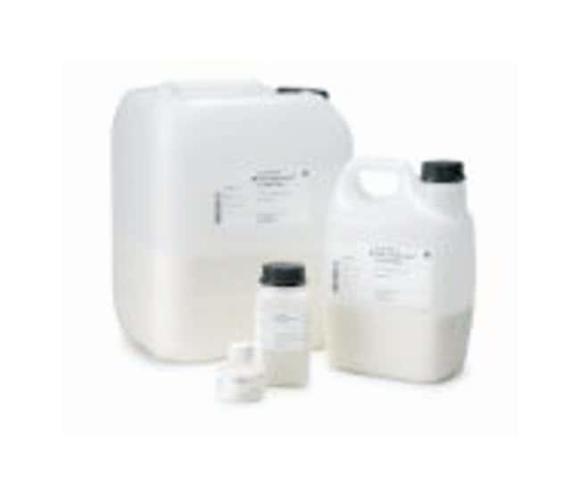 GE Healthcare IMAC Sepharose 6 Fast Flow Affinity Media Pack size: 25mL:Chemicals