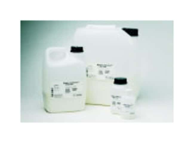 GE Healthcare Butyl-S Sepharose™ 6 Fast Flow Chromatography Media Pack size: 200mL GE Healthcare Butyl-S Sepharose™ 6 Fast Flow Chromatography Media