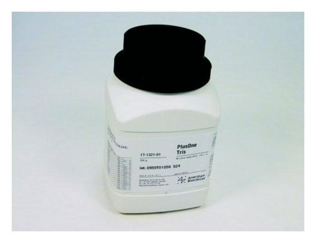 Tris, PlusOne™, Cytiva (Formerly GE Healthcare Life Sciences) 500g 1,2-aminoalcohols