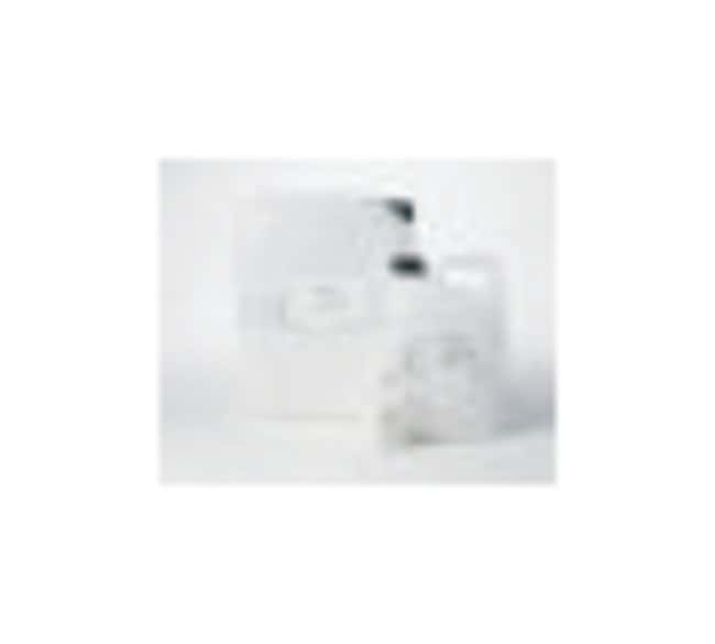GE Healthcare MabSelect Chromatography Media  200mL:Chemicals