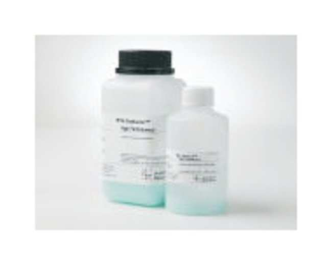 GE Healthcare Ni Sepharose High Performance Media 100mL:BioPharmaceutical