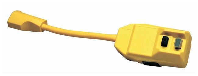 Brady GFCI Extension Cable GFCI extension cable
