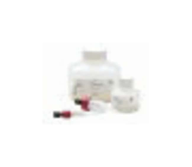 Cytiva (Formerly GE Healthcare Life Sciences) Capto™ DEAE Chromatography Media Pack Size: 100mL Cytiva (Formerly GE Healthcare Life Sciences) Capto™ DEAE Chromatography Media