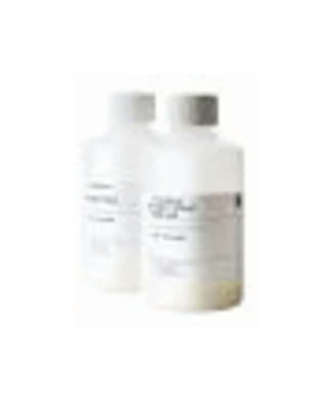 GE Healthcare HIC (Hydrophobic Interaction Chromatography) Media Capto