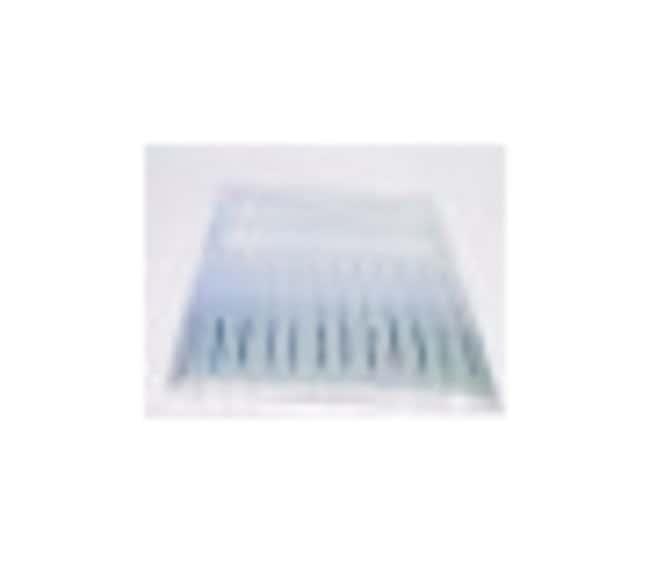 GE Healthcare Immobiline DryStrip Gels  7cm; pH 3-10 non-linear gradient