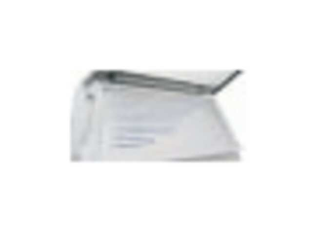 GE Healthcare Immobiline DryStrip Gels 13cm; pH 3-10:Electrophoresis, Western