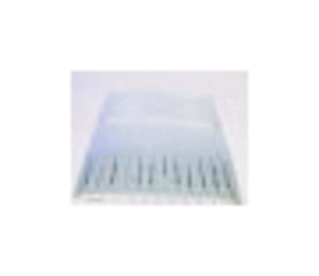 Cytiva (Formerly GE Healthcare Life Sciences) Immobiline™ DryStrip Gels 11cm; pH 6-11 Cytiva (Formerly GE Healthcare Life Sciences) Immobiline™ DryStrip Gels