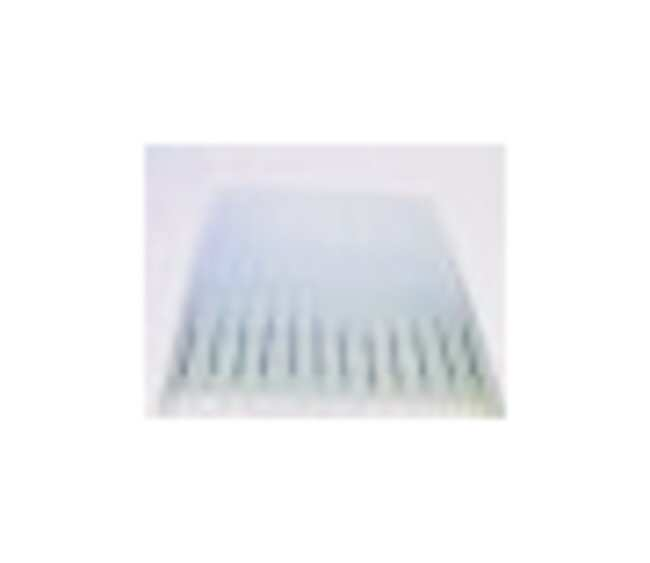 GE Healthcare Immobiline DryStrip Gels 24cm; pH 4-7:Electrophoresis, Western