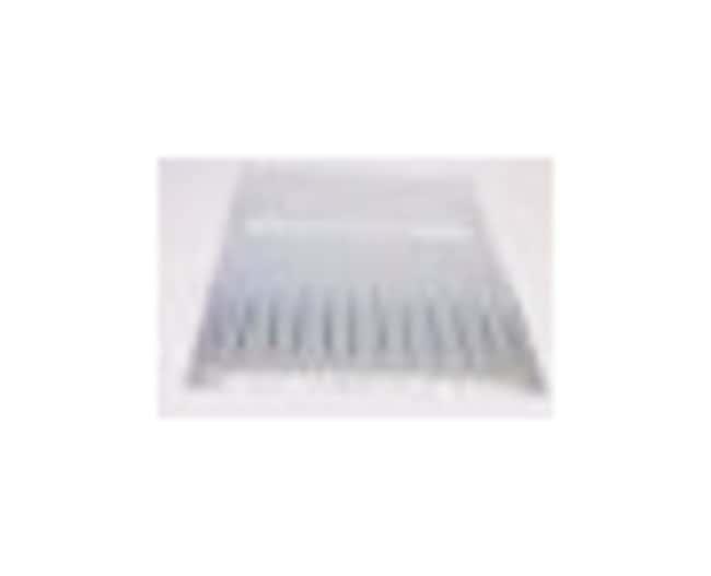GE Healthcare Immobiline DryStrip Gels  11cm; pH 4-7:Electrophoresis, Western