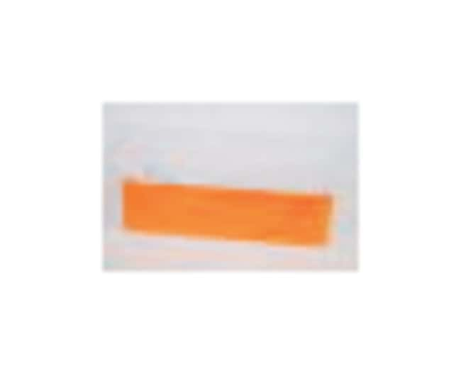 GE Healthcare Accessories for Multiphor II Electrophoresis System EPH Electrode;
