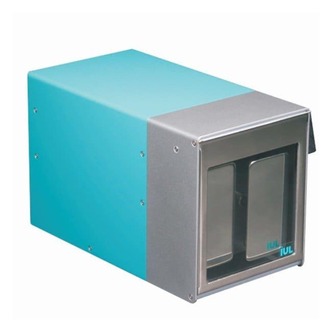 Neutec GroupMasticator Paddle Lab Blenders:Mixers:Blenders
