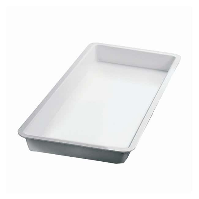 Neutec GroupLab Blendor or Homogenizer Accessory, Plastic Tray Plastic