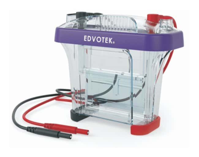 Edvotek™Edvotek™ MV10 Protein Electrophoresis Apparatus