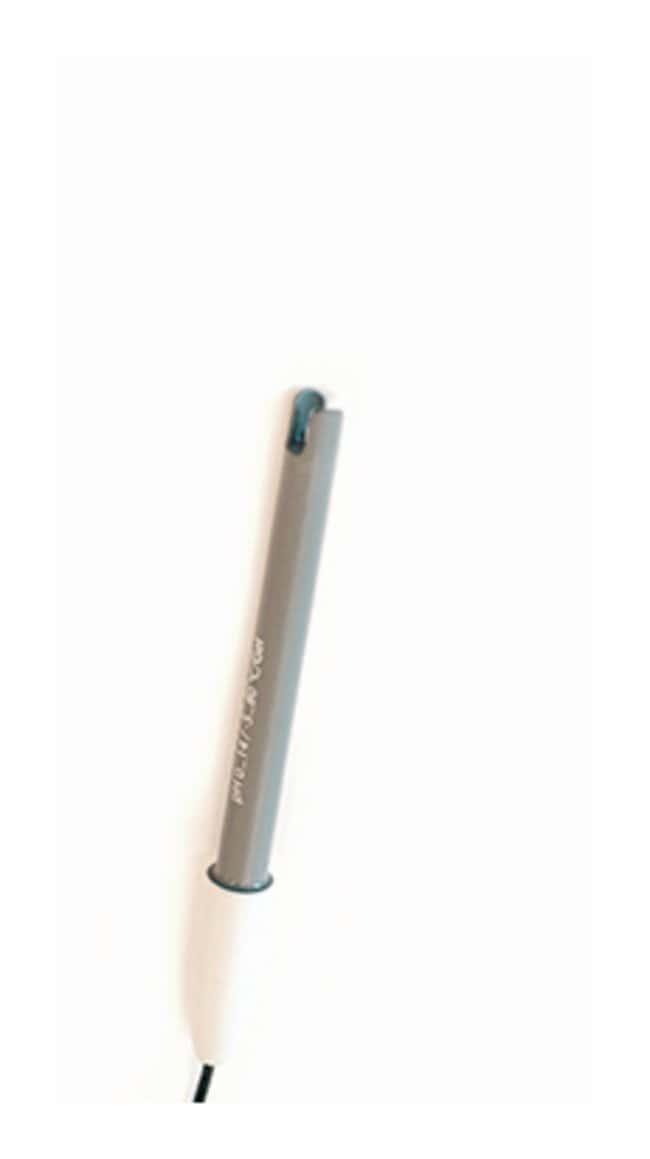 Sartorius™PlatinumLINE Electrodes, pH