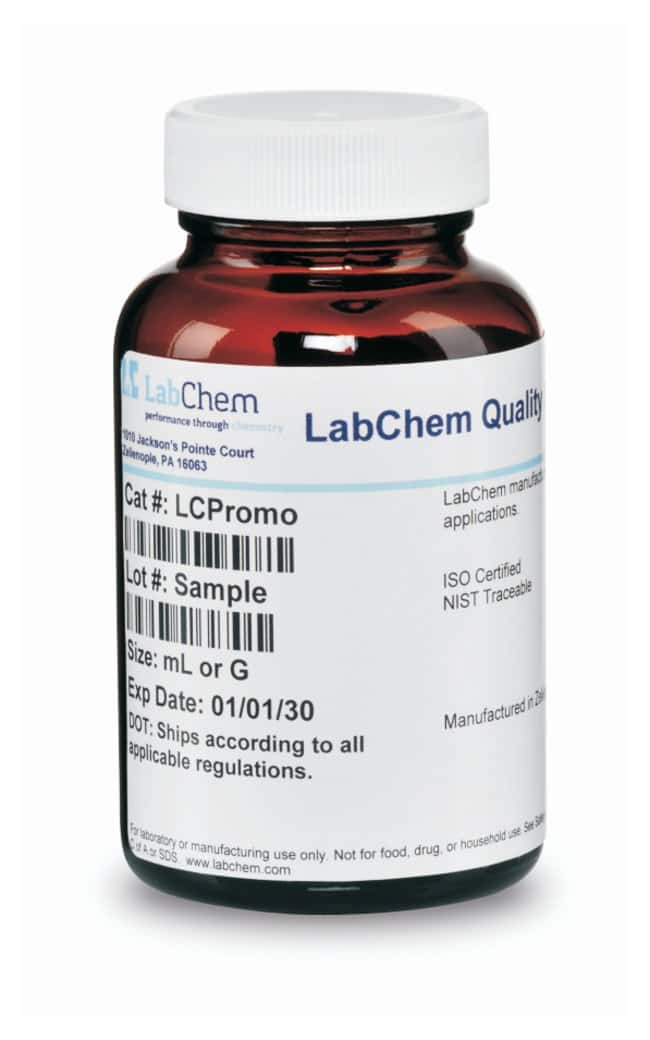 Diphenylthiocarbazone, ACS Grade, LabChem