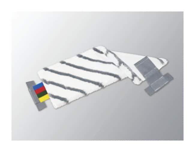 Vileda Professional UltraSpeed MicroPlus Mop Pad Micro Plus mop pad:Gloves,