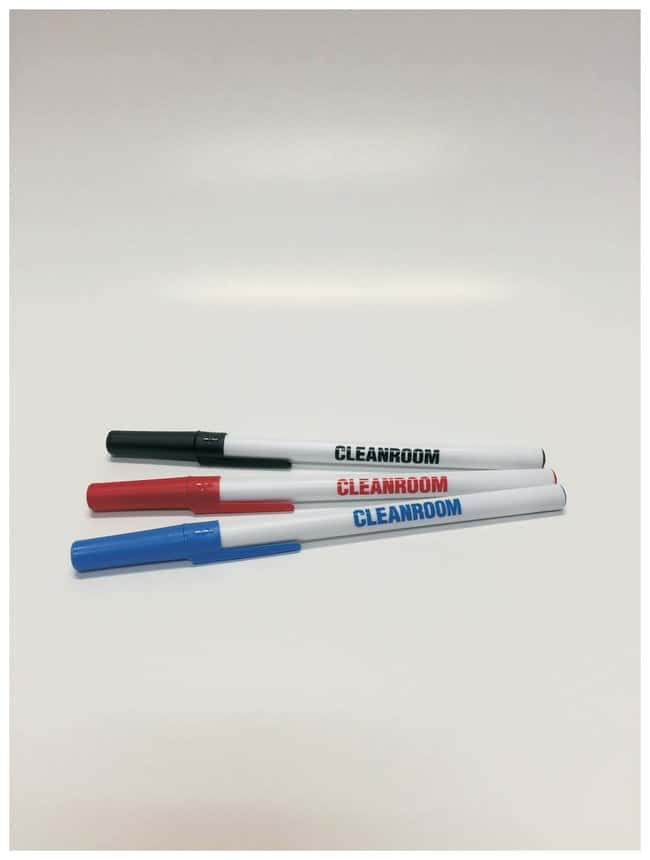 Fisherbrand™Cleanroom Pens
