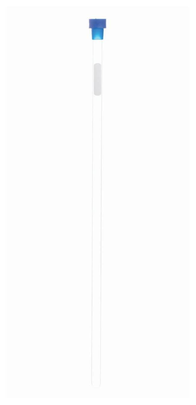 Wilmad-LabGlassThin Walled High Throughput NMR Tubes:Tubes:NMR Tubes