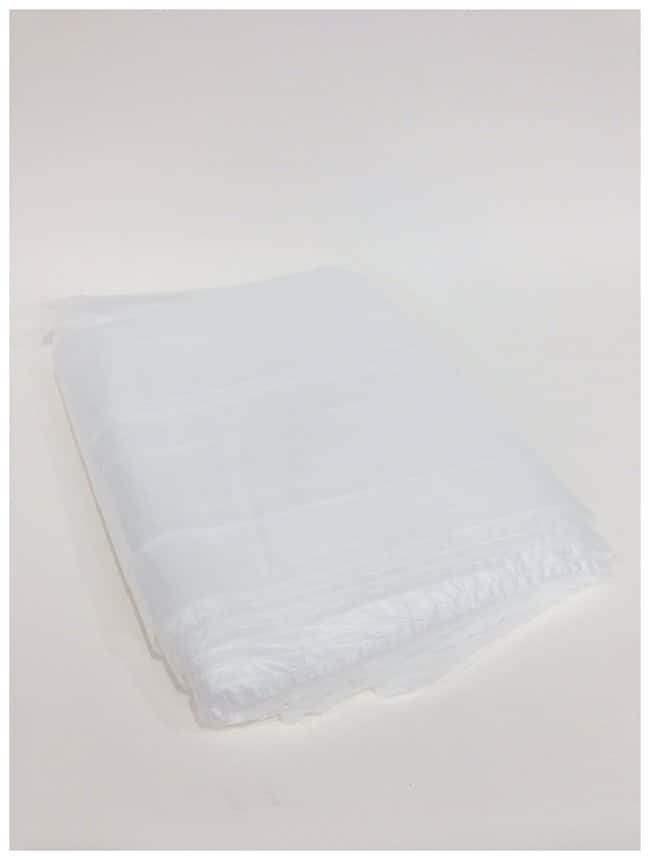NilfiskPolyliners for Nilfisk Vacuums Vacuum Bag Liner:Facility Safety